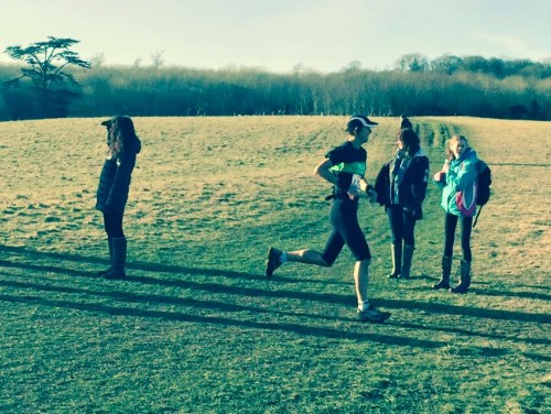 South England Regional XC Champs 2015 c