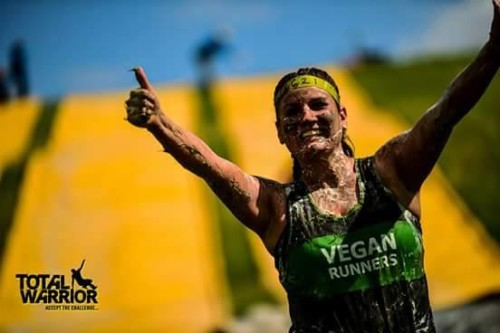 Kerri Turner Total Warrior 2015 c