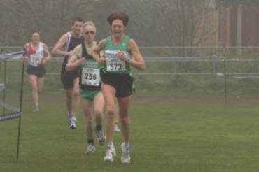 Flitwick 10k 20th April