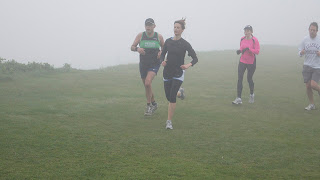 Doing a Course at The University of Kent. Sport Relief 6. Keith Gilbert 25/3/12