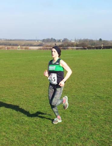 Race Report – Stamford Valentines 30K and Sleaford Half Marathon