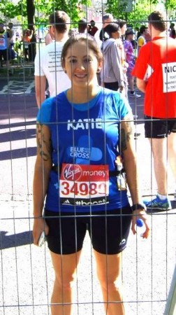 Katie-Bedford-London-Marathon-2014-252x450.jpg