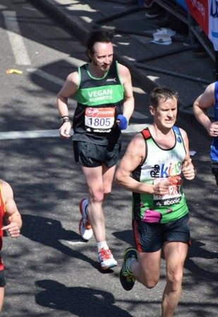 Robert-Crangle-London-Marathon-2014-309x450.jpg