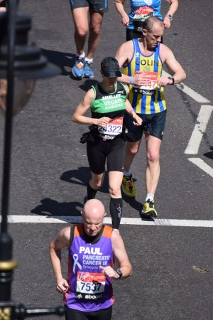 Shelley-van-der-Berg-London-Marathon-2014-300x450.jpg