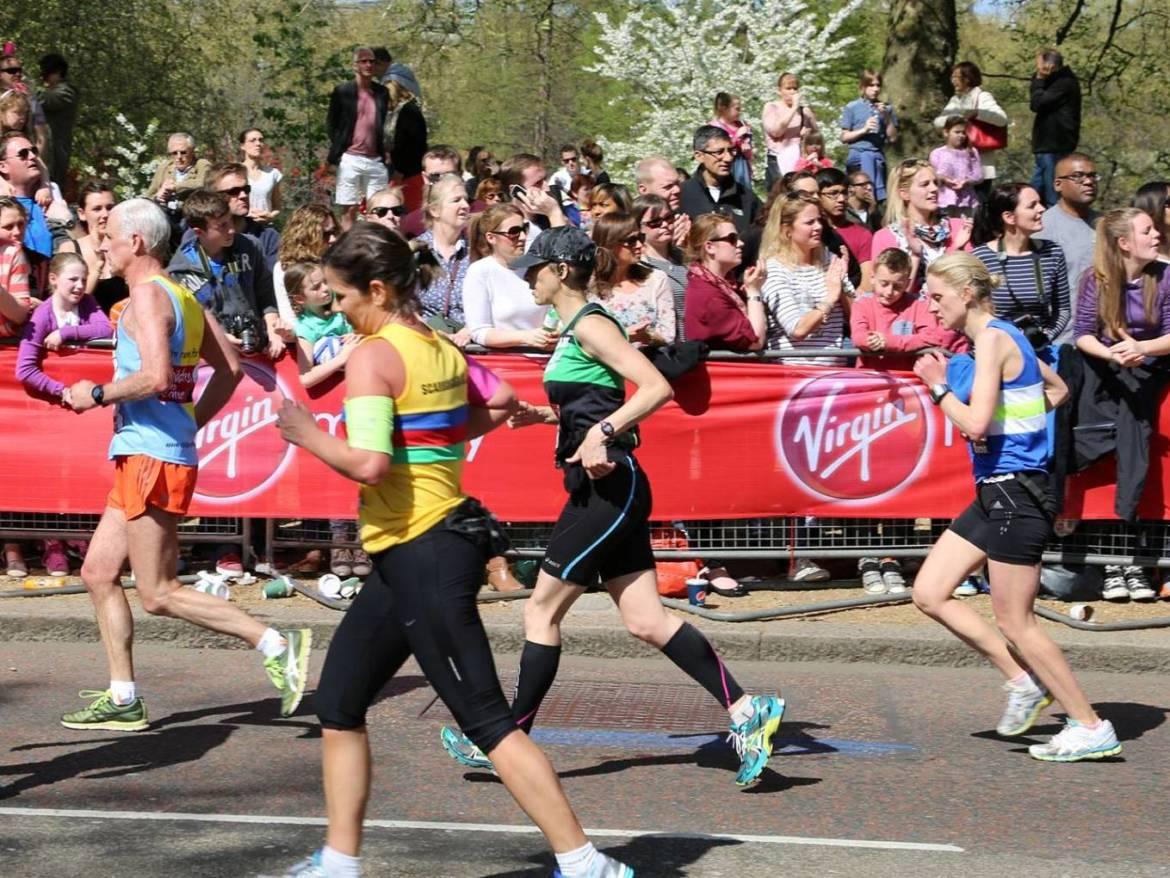 Shelley-van-der-Berg-nearly-finished-London-Marathon-2014-450x337.jpg