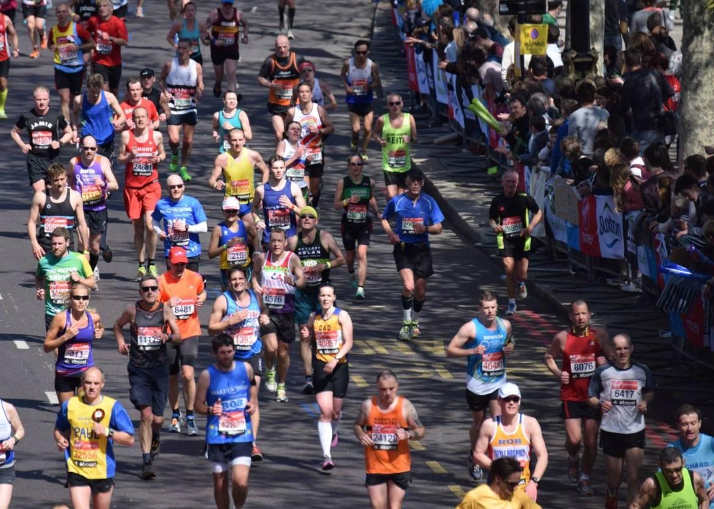 Verna-Burgess-with-masses-London-Marathon-2014-450x320.jpg