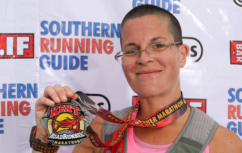 Alexandra-Portwine-Kent-Roadrunner-Marathon-2014.jpg