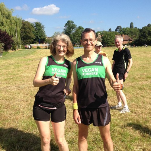 Nik-and-Maria-Abingdon-parkrun-2-500x500.jpg
