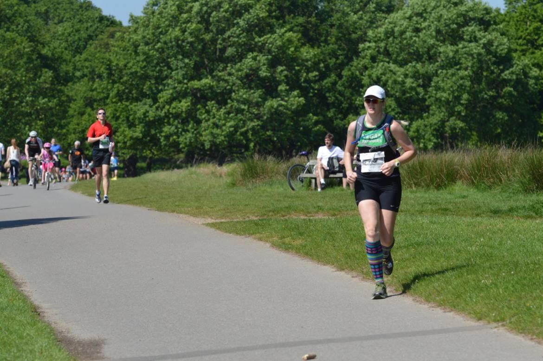 Siobhan-Carleton-Green-Richmond-Park-Marathon-2014-1024x680.jpg