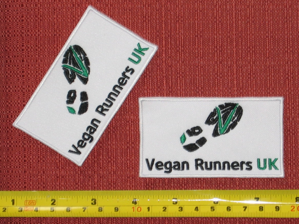 Vegan-Runners-UK-Embroidered-Badges.jpg
