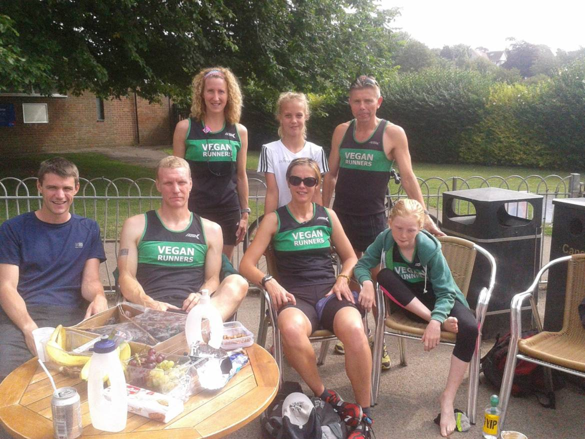 Brighton-Parkrun-Vegan-Meet-up-12th-July-2014.jpg