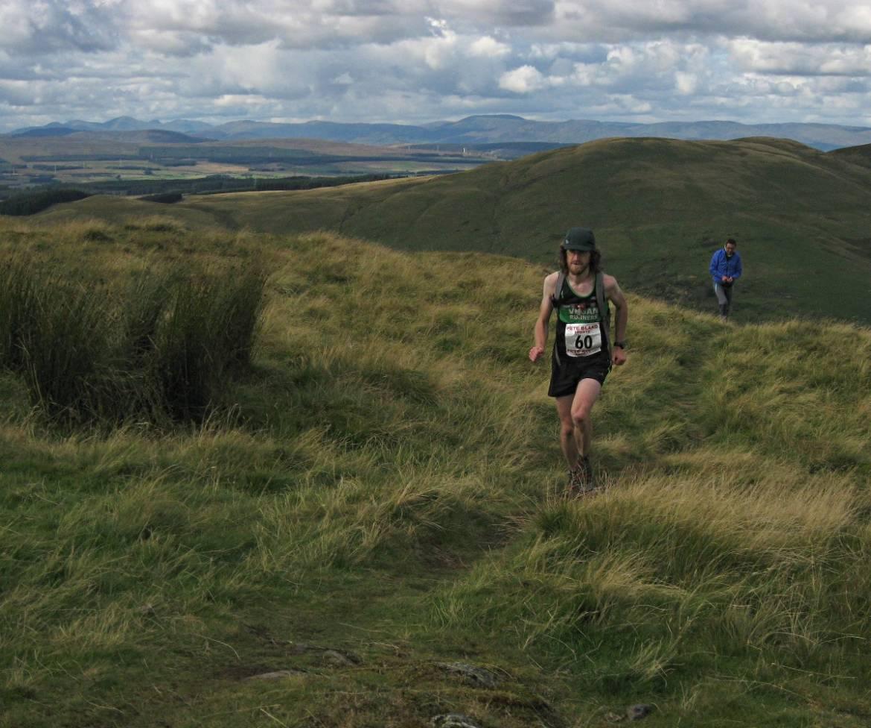 Craig-Wallace-Ochil-2000s-hill-race.jpg