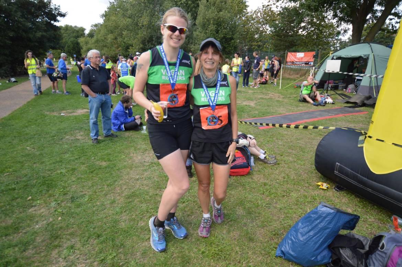 Maria-Pali-Siobhan-Carleton-Green-Thames-Meander-Marathon-500x332.jpg