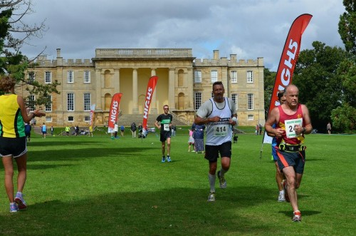 Tim-Williams-Kimbolton-Half-500x331.jpg
