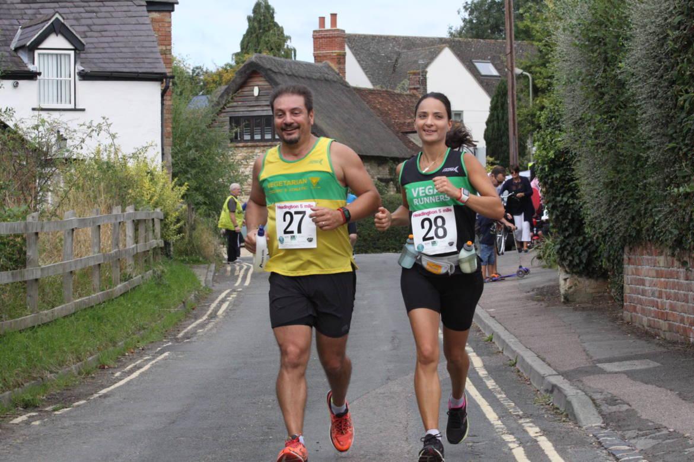 Barbara-and-Marco-Headington-5-500x333.jpg