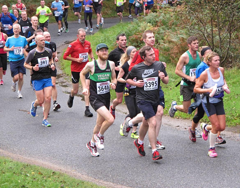 Craig-Wallace-Loch-Ness-Marathon-2014-500x392.jpg