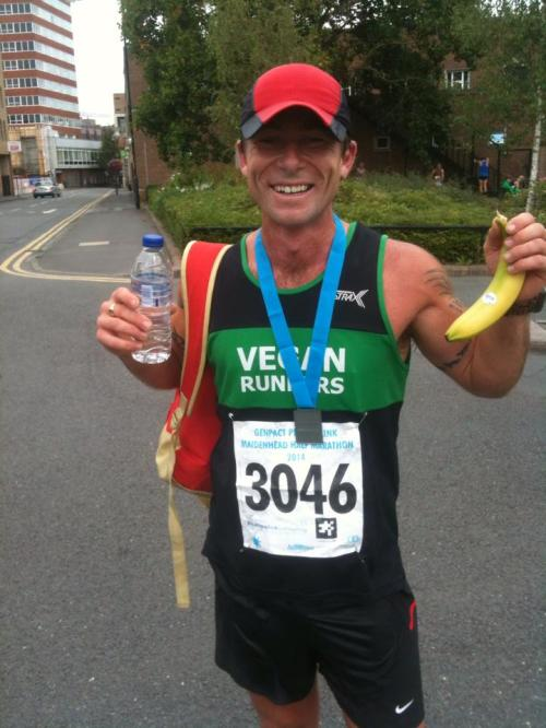 Paul-Loader-Maidenhead-Half-500x666.jpg