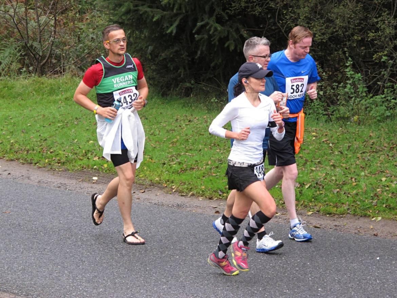 Vadim-Schultz-Loch-Ness-Marathon-2014.jpg