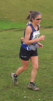 Verna-Burgess-Beachy-Head-Marathon-2014.jpg