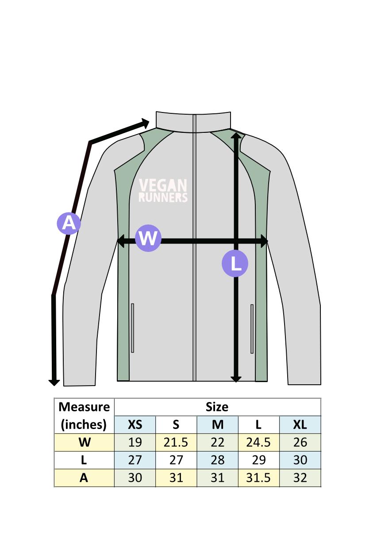 Jacket-measurement.png