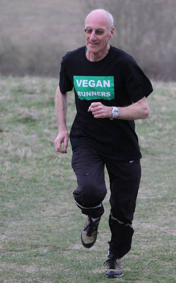Tring-parkrun-Mick-Smith.jpg