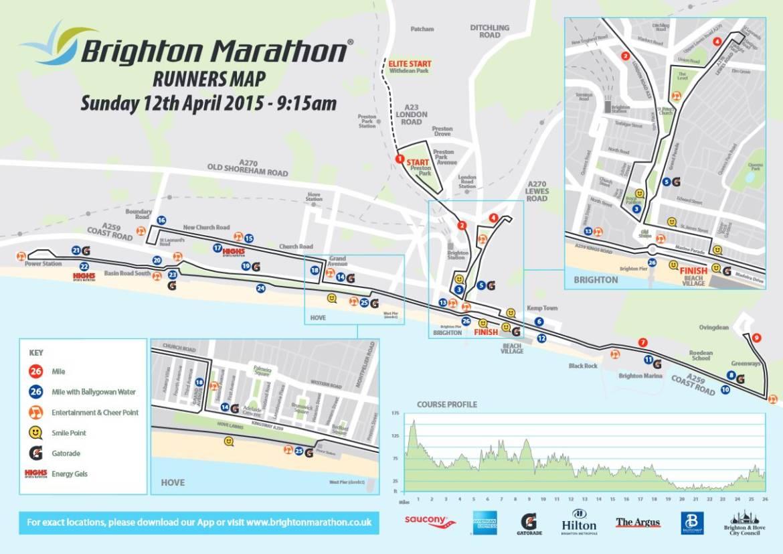 Brighton-Marathon-Course-2015-1024x724.jpg