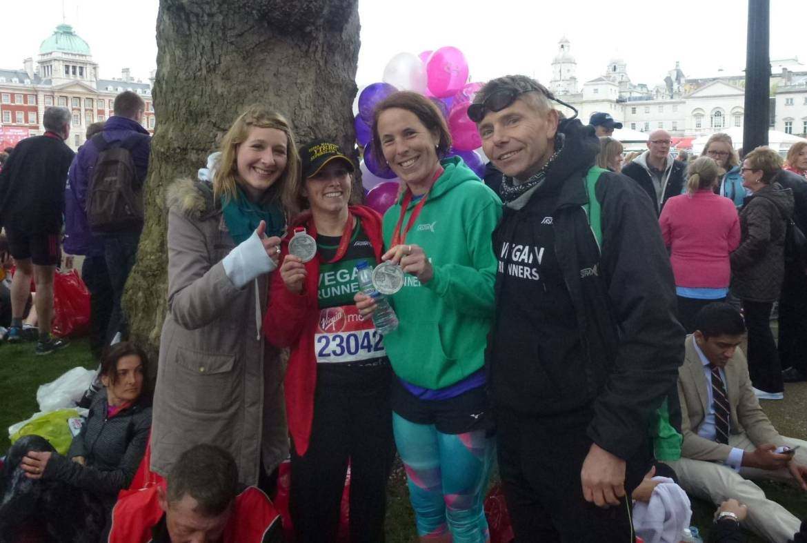 Kate-Hickman-Catherine-Hansford-Dave-and-Jemma-supporting-VLM.jpg