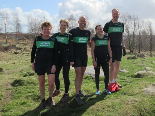 Kildwick-meet-up-runners-500x376.jpg