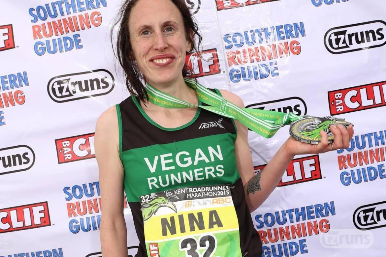 Nina-Nickerson-Kent-Roadrunners-Marathon.jpg