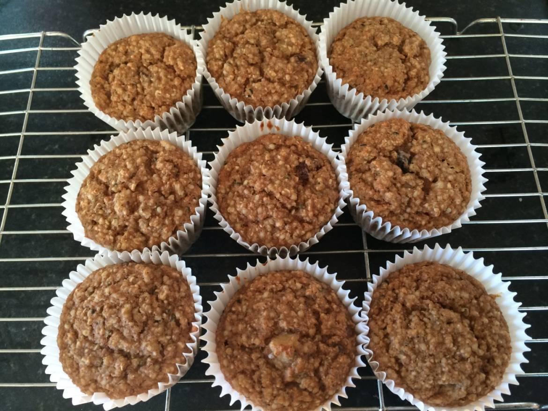 Apple-Spice-Hemp-Muffins-500x375.jpg