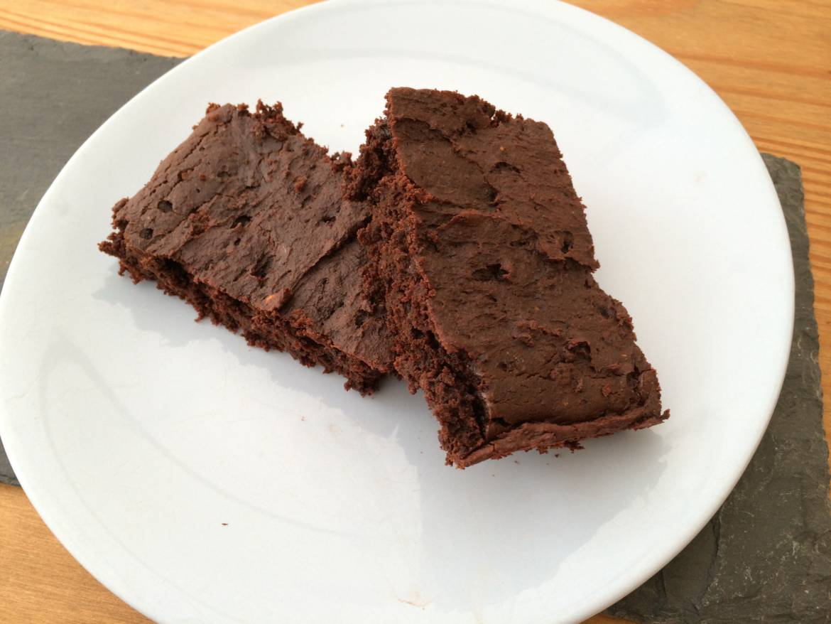 Crazy-Brownies-500x375.jpg