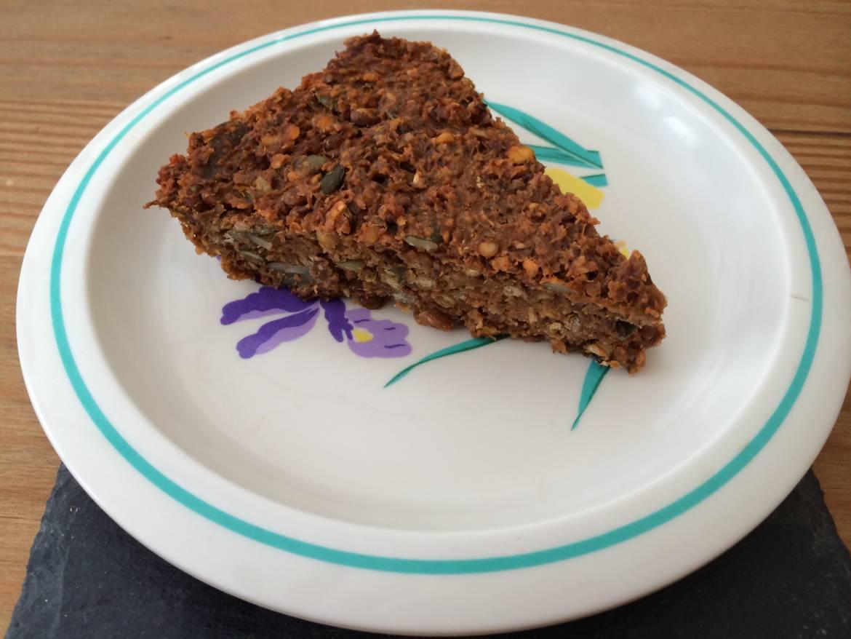 Lentil-Pumpkin-Seed-Pie.jpg