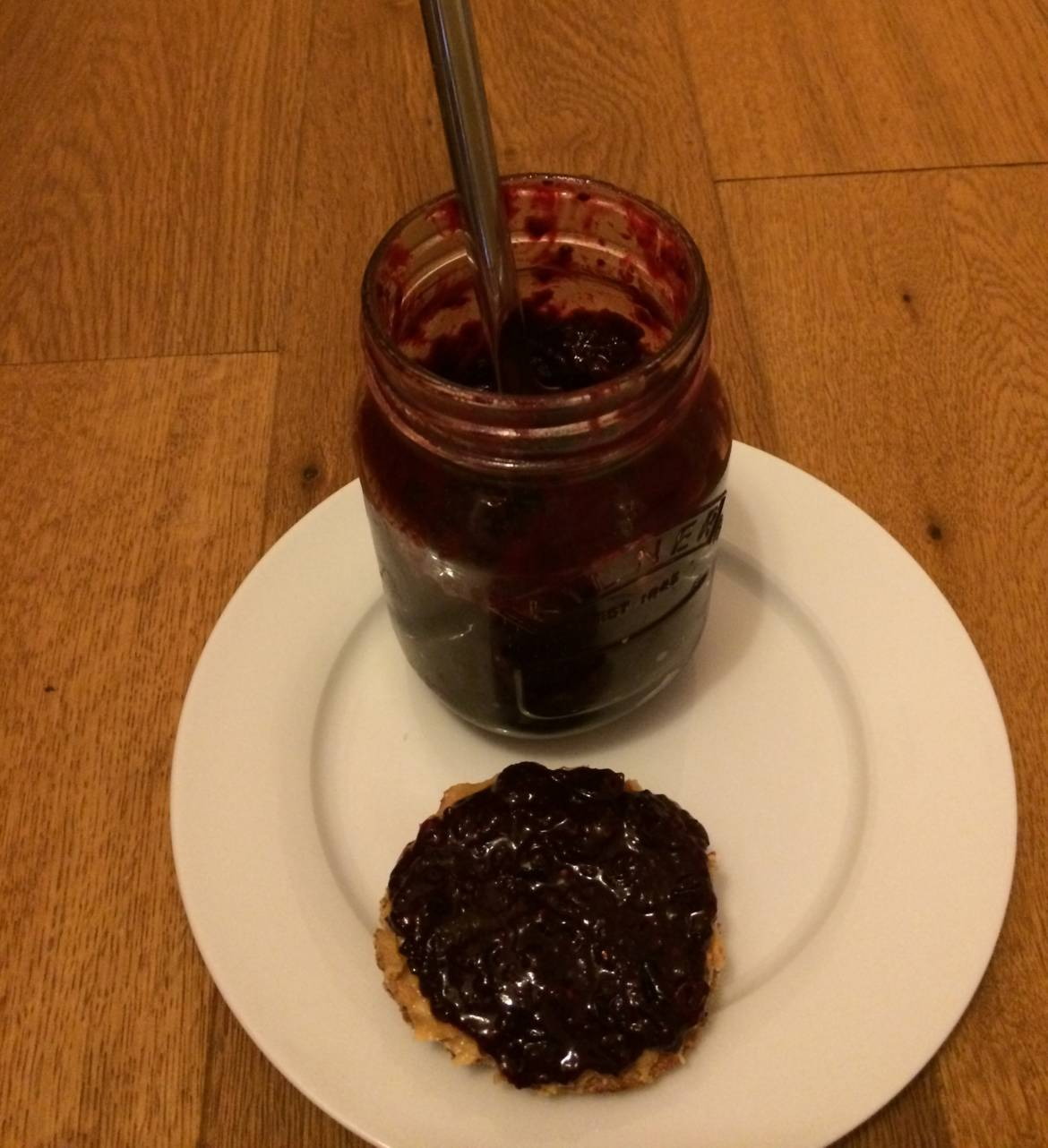 Natural-Berry-Jam.jpg