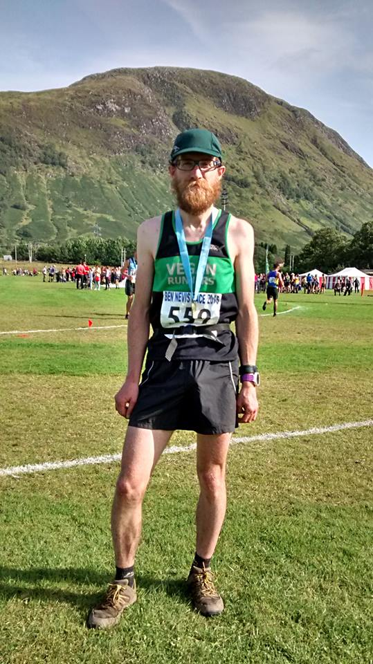 Craig-Wallace-Ben-Nevis-Race-2015-medal.jpg