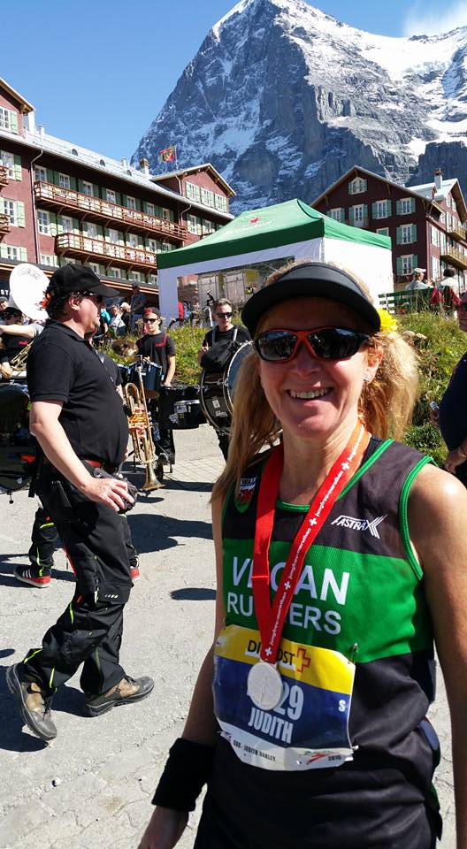 Judith-Oakley-Jungfrau-Marathon-2015.jpg