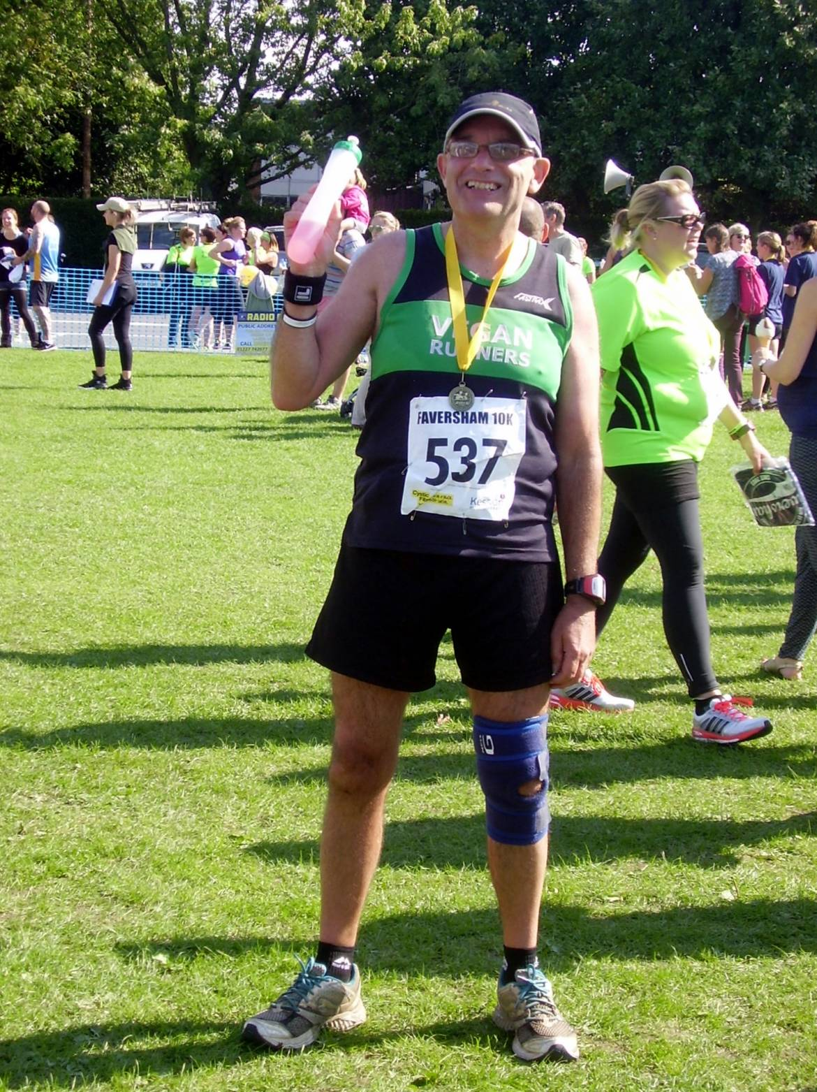 Keith-Gilbert-faversham-10k-2015-b-500x668.jpg