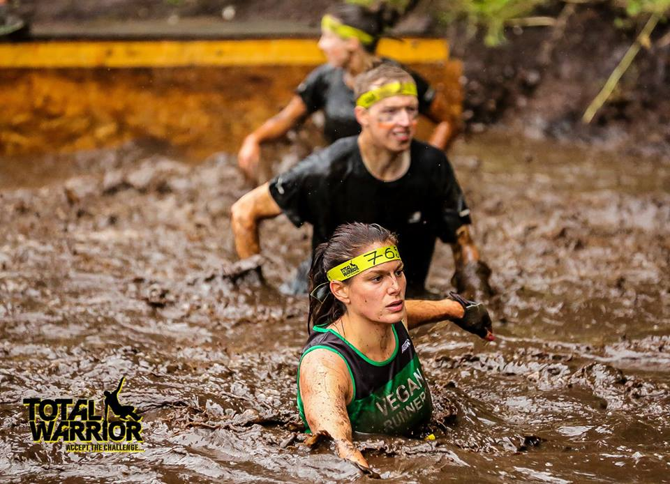 Renee-Brown-Total-Warrior-mud.jpg