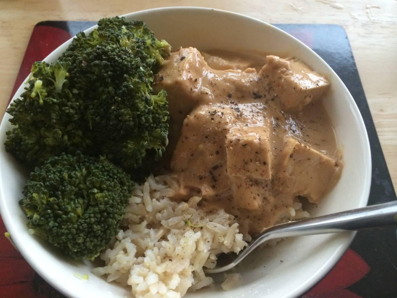 Tofu-in-Cashew-Ginger-Sauce.jpg