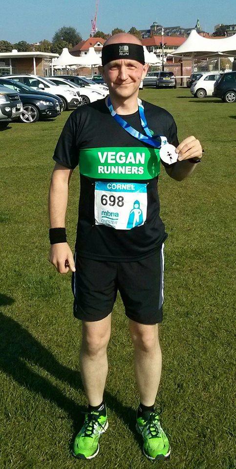 Cornel-Simons-Chester-marathon.jpg