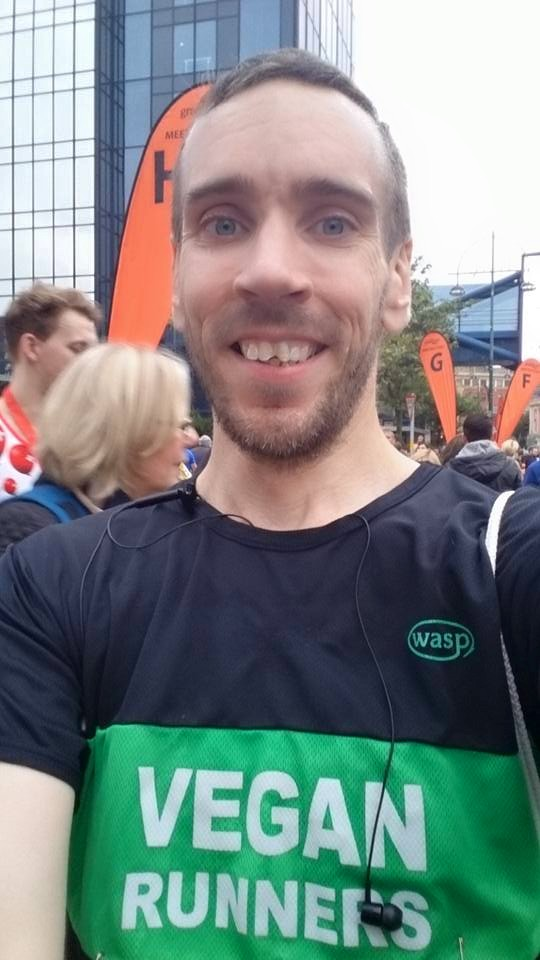 Stephen-Peter-Great-Birmingham-Half-2015.jpg