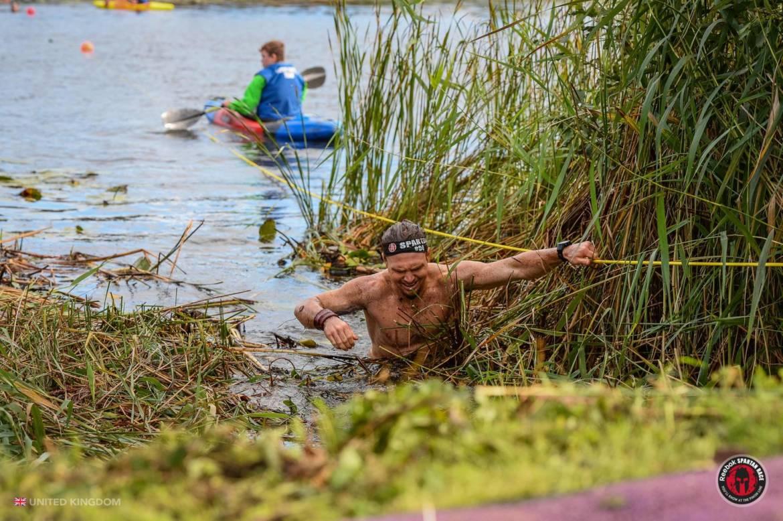 Tim-Shieff-Spartan-Beast-water.jpg