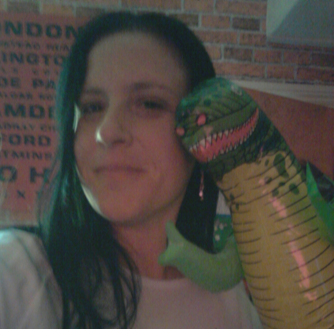 Louise-Wit-with-a-dinosaur.jpg