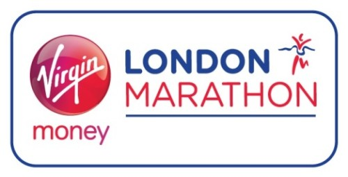 London and Brighton Marathon places announced