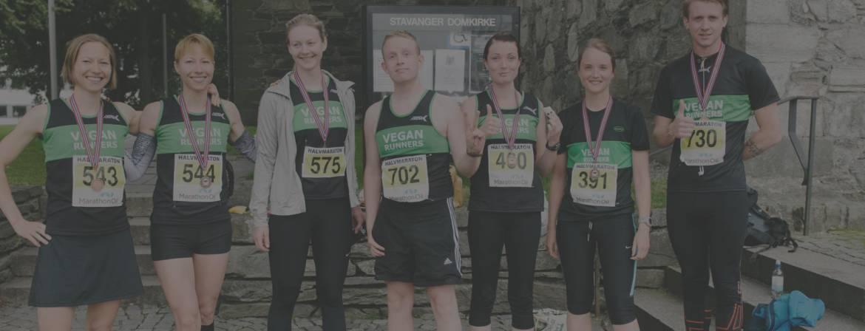 vegan-runners-home-coming-event_bg.jpg