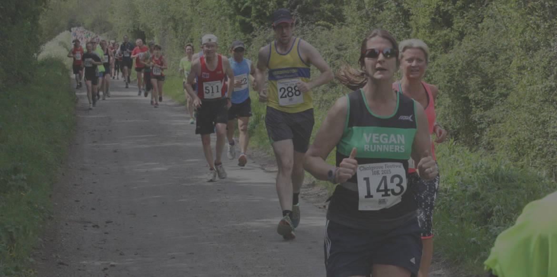 vegan-runners-home-events_bg.jpg