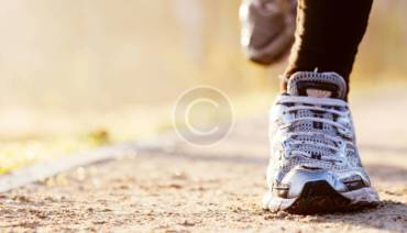 Learning About Running Lifestyle and Health