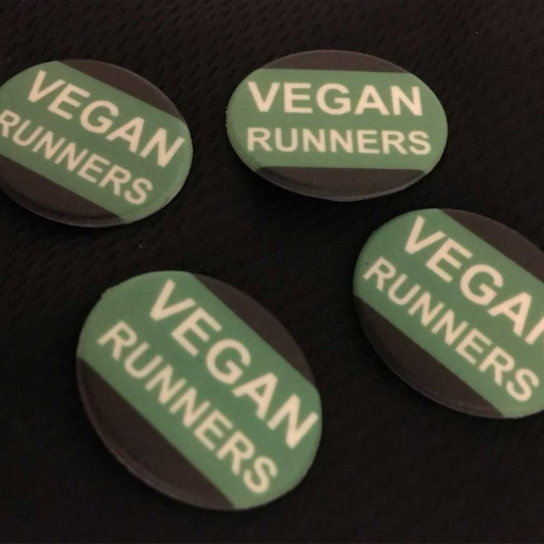 vegan-runners-event-clips.jpg