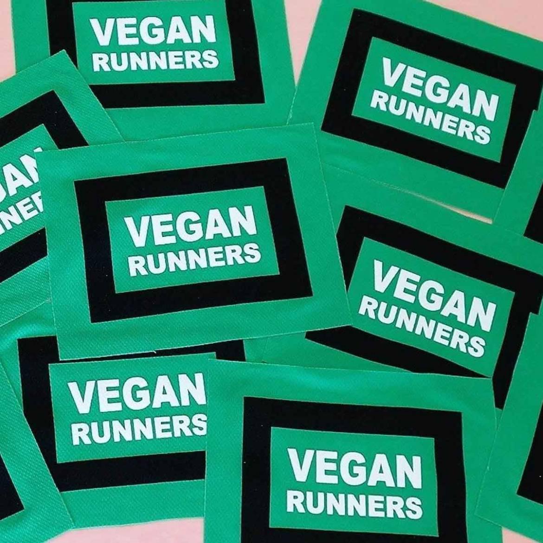 vegan-runners-sew-on-patch.jpg