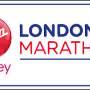 2020 Virgin Money London Marathon Club Places