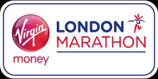 2020 Virgin Money London Marathon Club Places